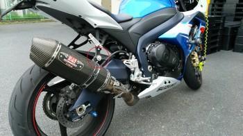 バイクマフラー2-1