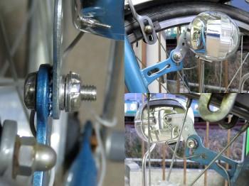 自転車パーツ1-1