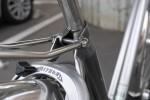 自転車サドル6